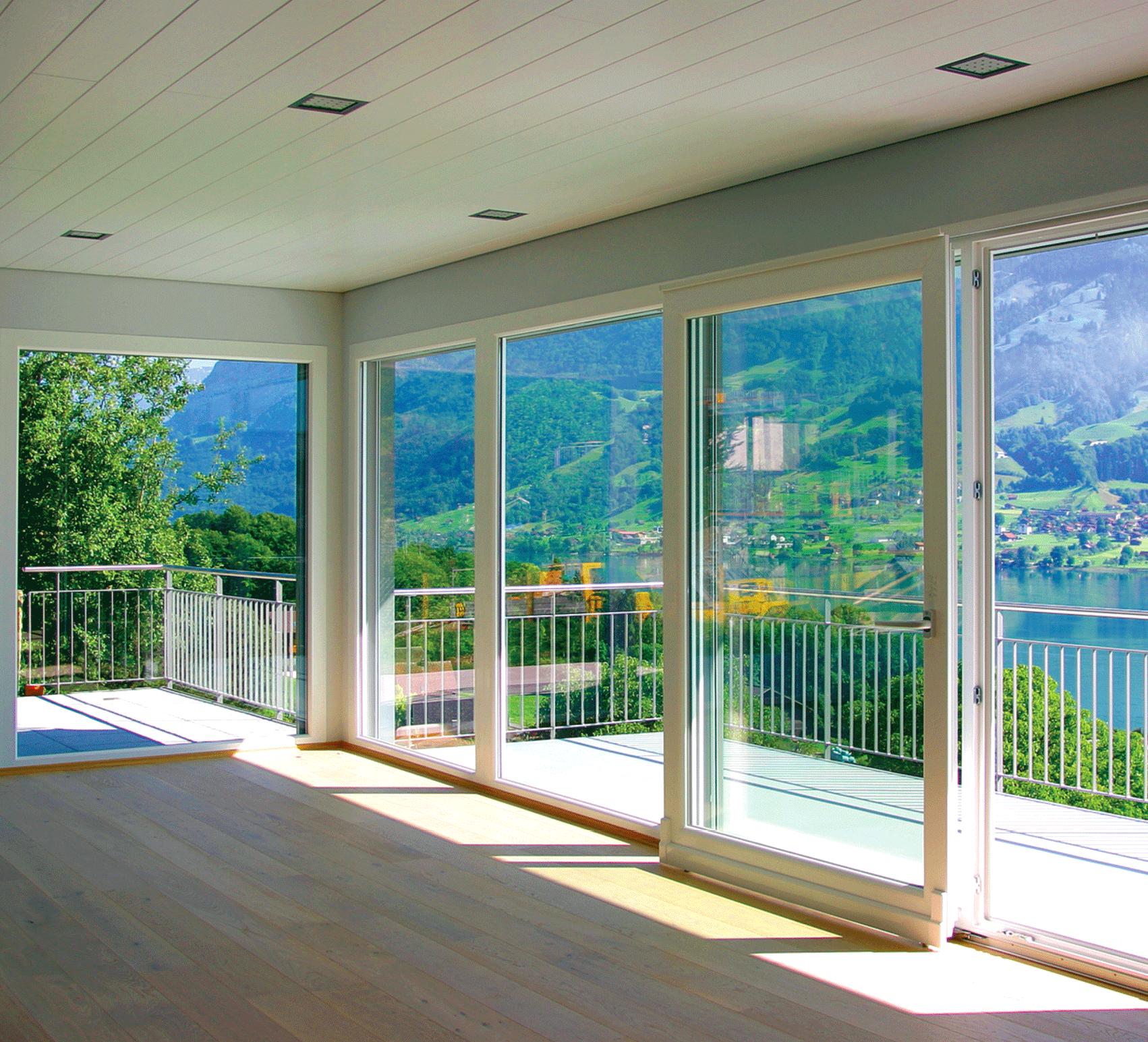 finestre-scorrevoli-pvc-grandi
