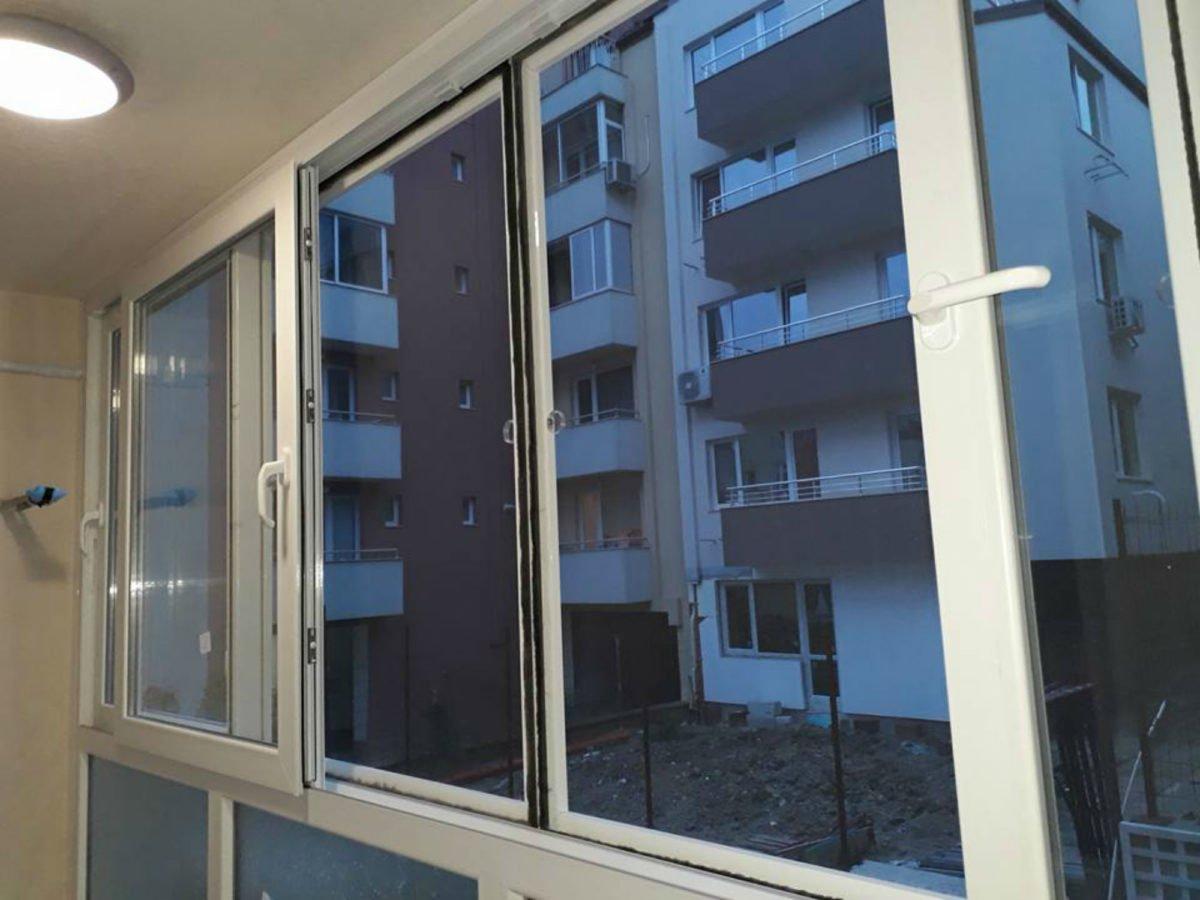 finestre-scorrevoli-pvc-normali