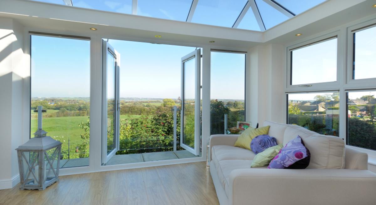 finestre-scorrevoli-pvc-terrazzo