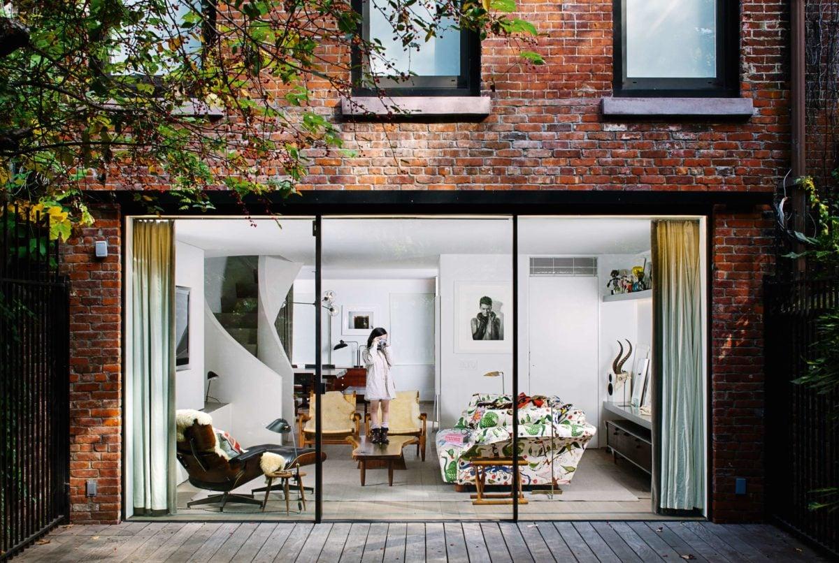 finestre-scorrevoli-soggiorno-terrazzo