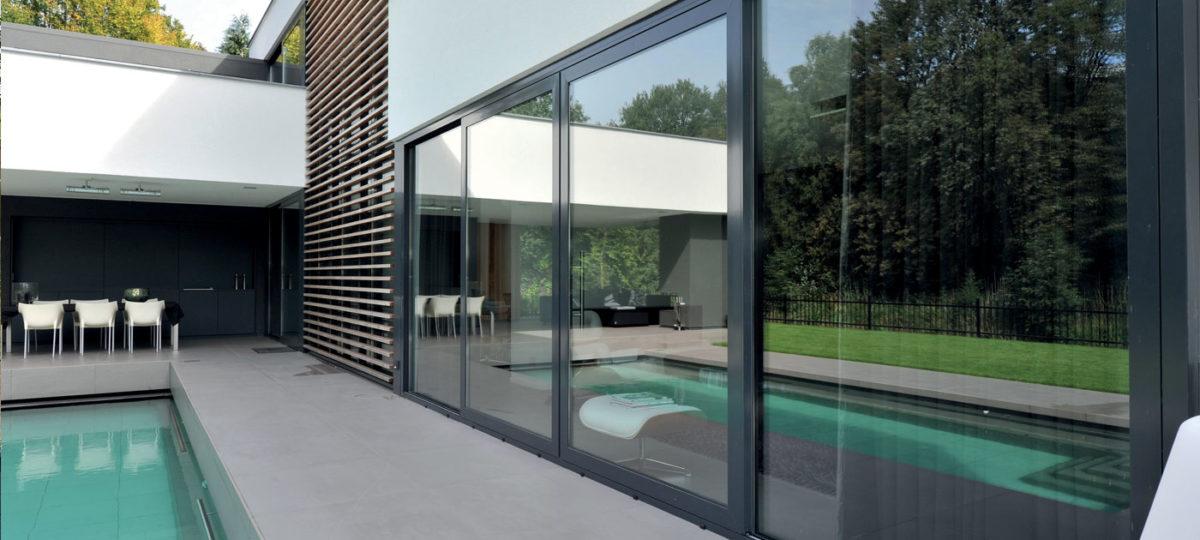 finestre-scorrevoli-terrazzo-alluminio