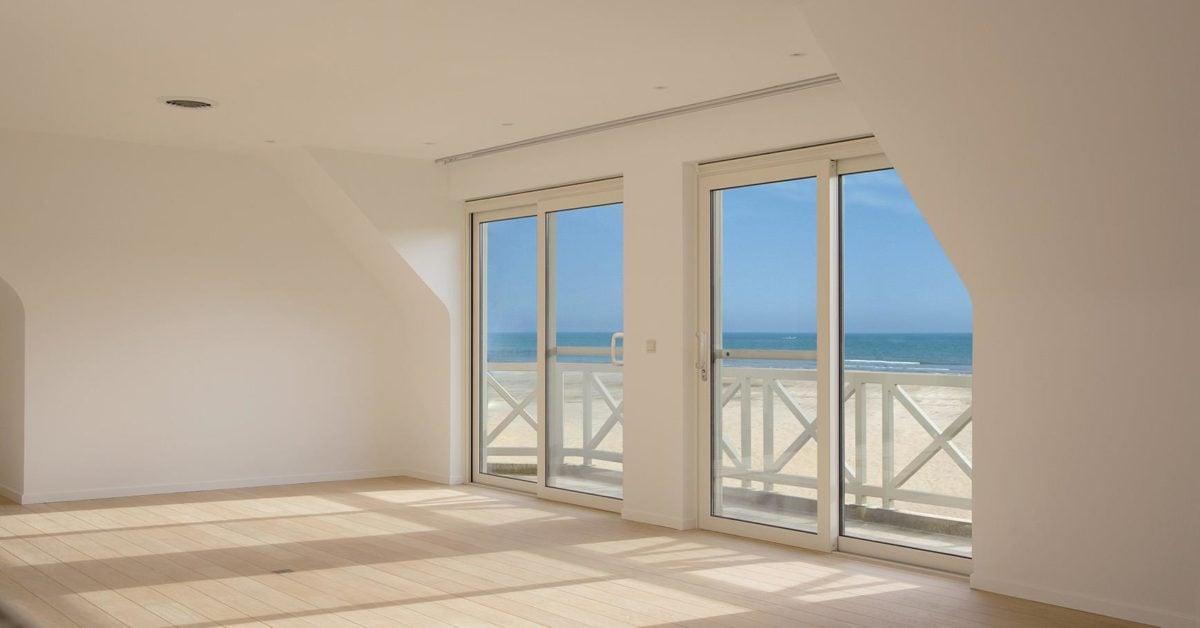 finestre-scorrevoli-terrazzo-pvc
