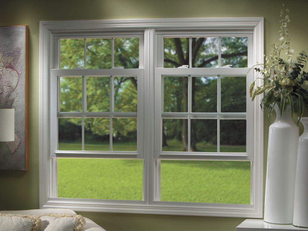 finestre-scorrevoli-verticali-aperta