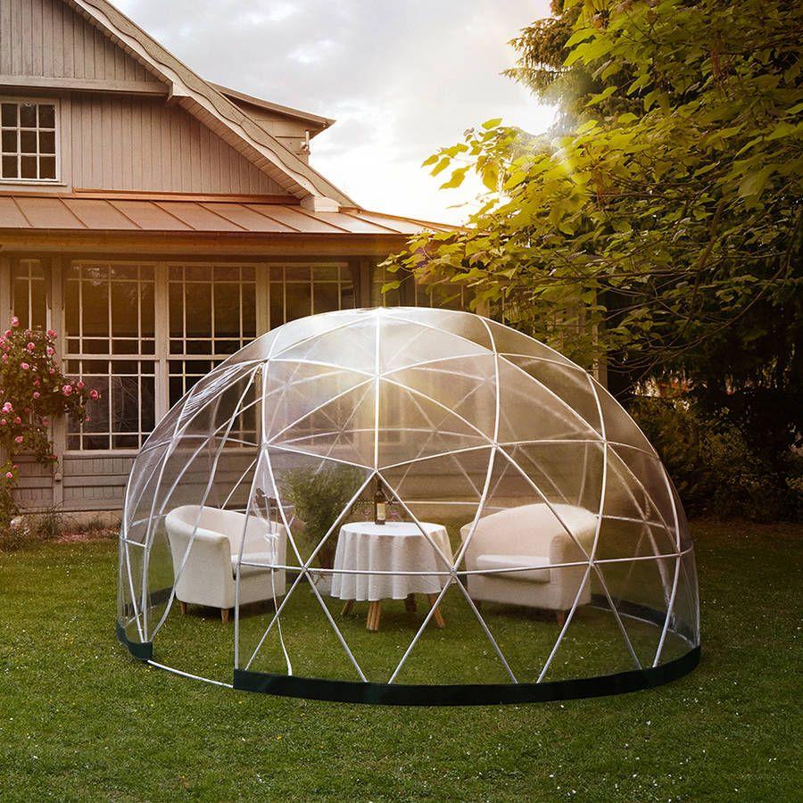 igloo-giardino-