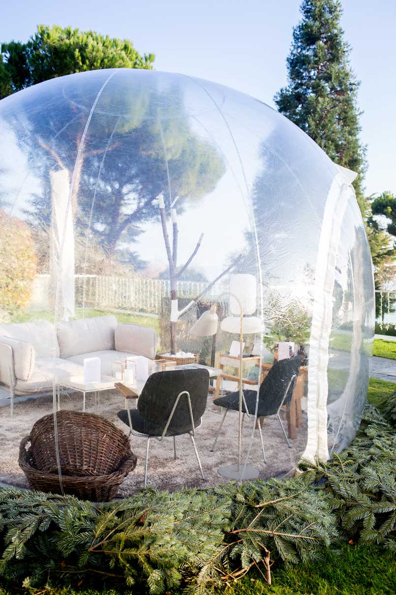 igloo-giardino-2