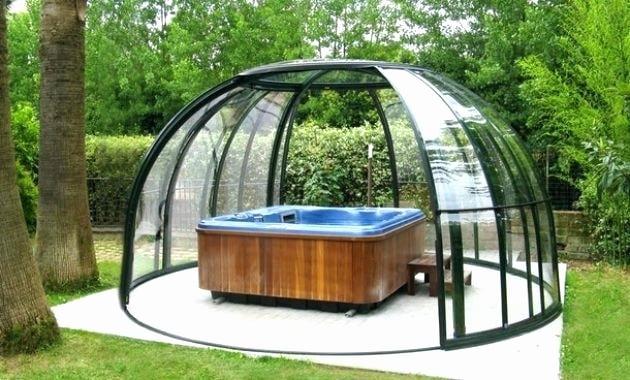 igloo-giardino-piscina