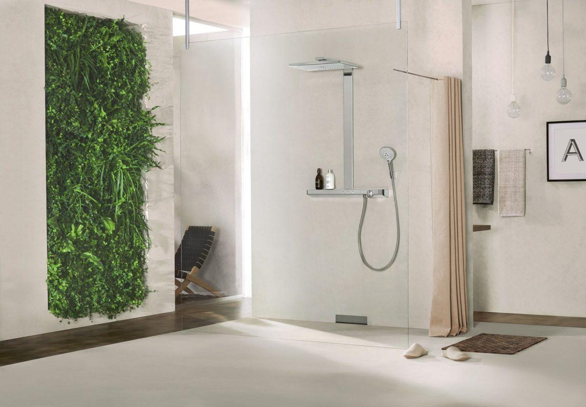 doccia-miscelatore-