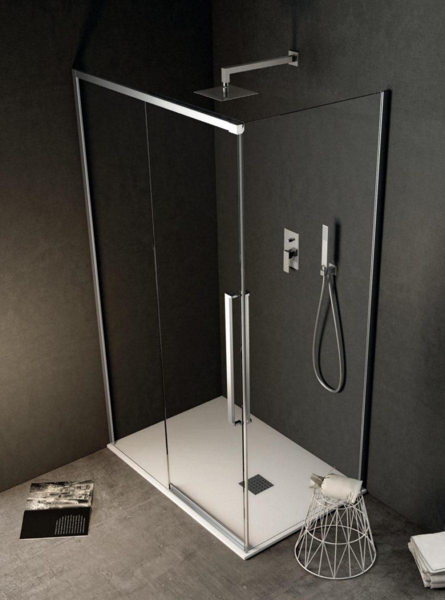 doccia-moderna-miscelatore