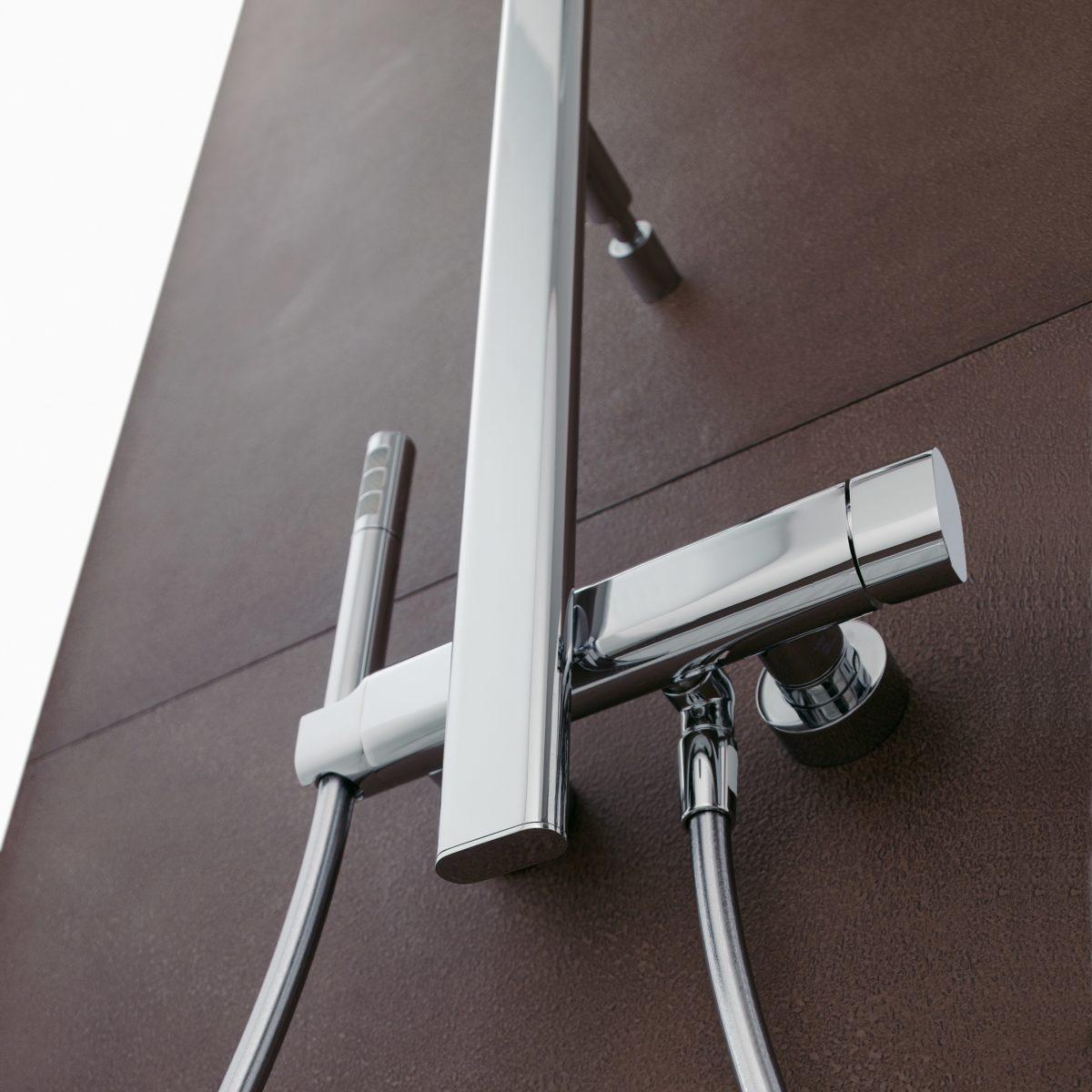 miscelatore-doccia-esterno