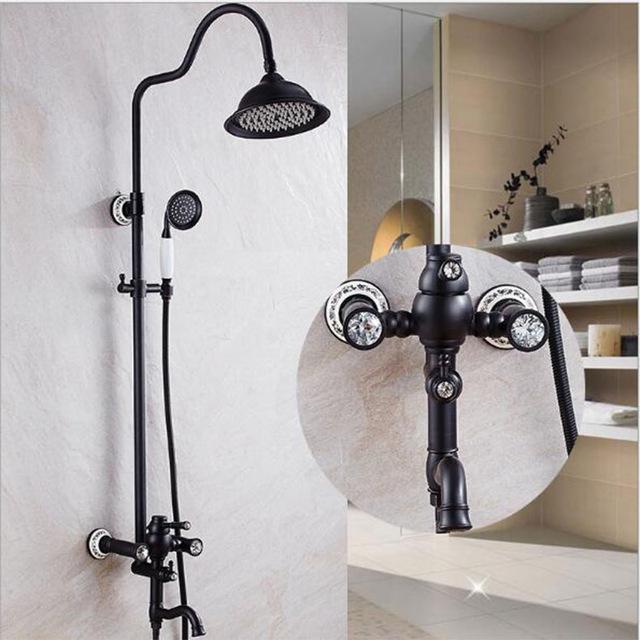 miscelatore-doccia-esterno-particolare