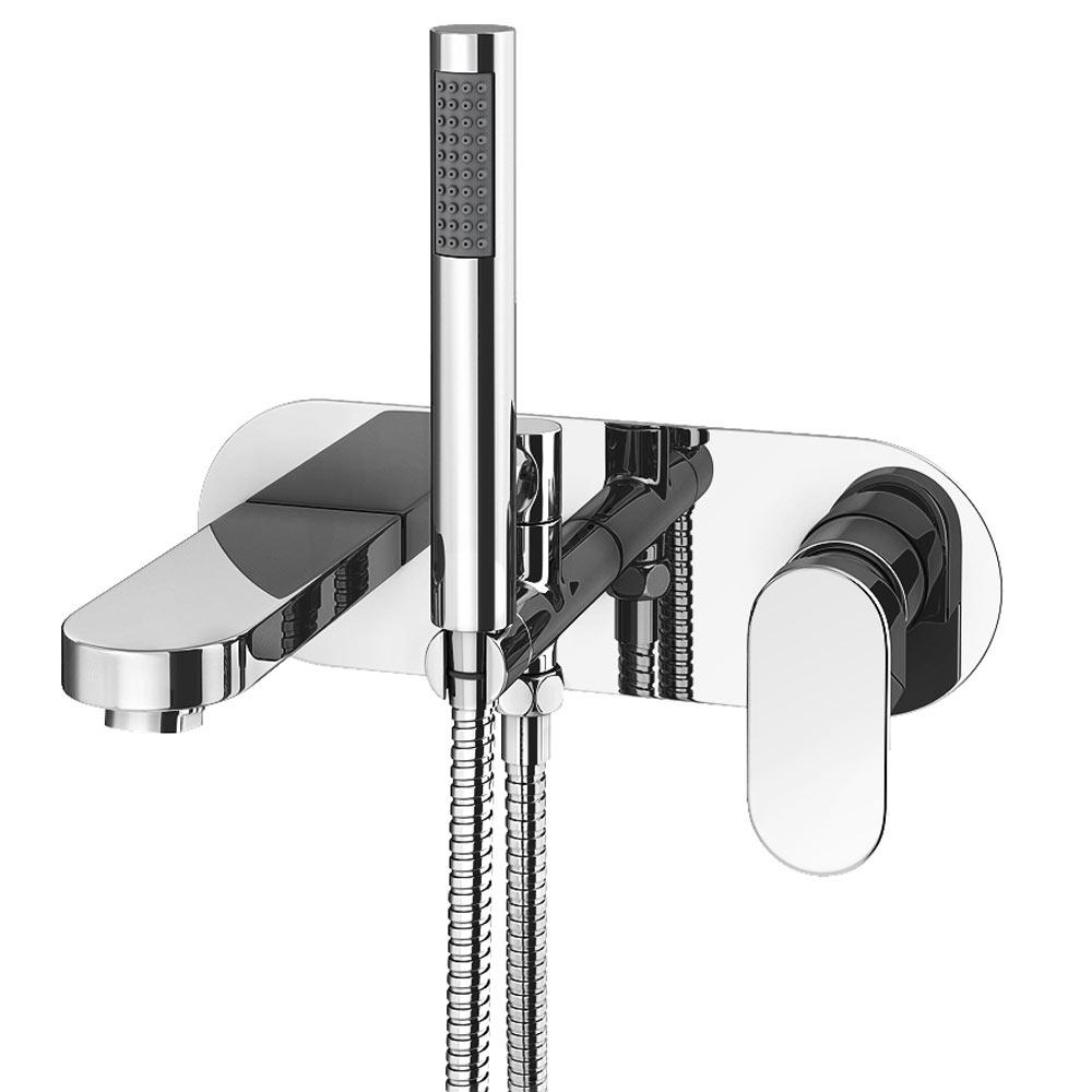 miscelatore-doccia-incasso-semplice
