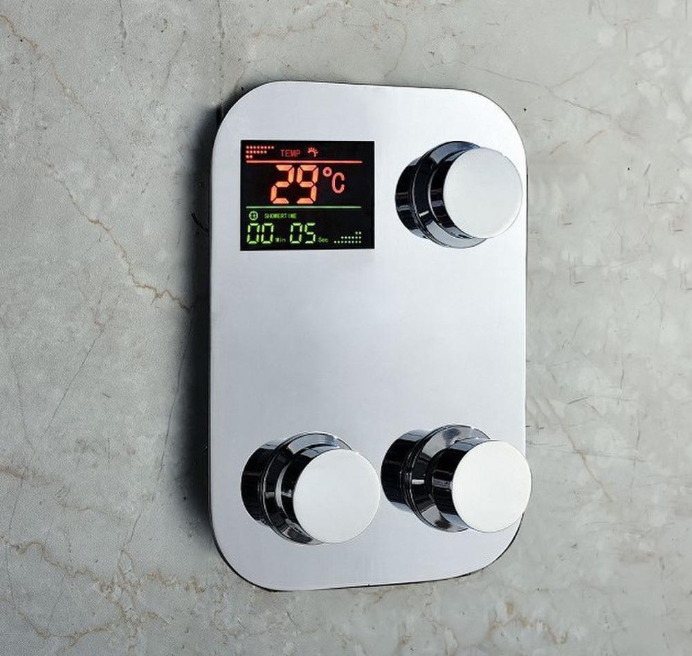 miscelatore-doccia-termostatico-digitale