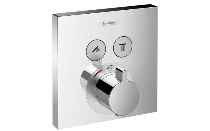 miscelatore-doccia-termostatico-moderno