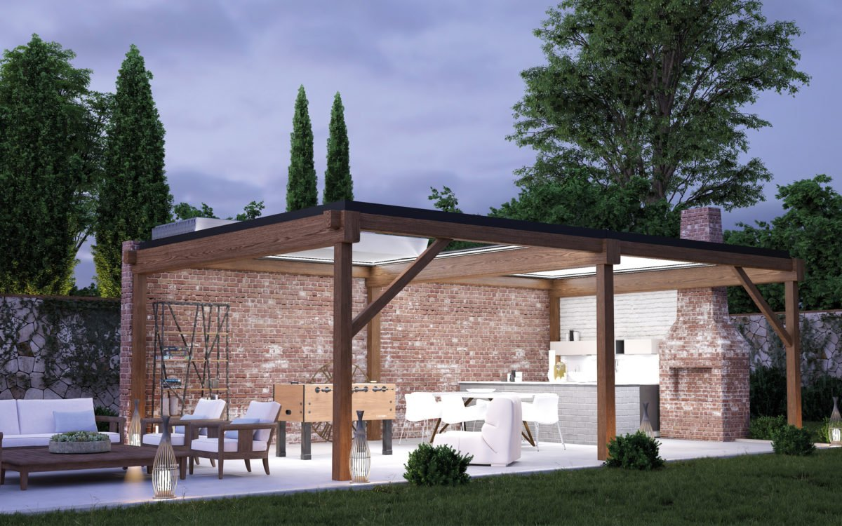 pergola-bioclimatica-patio-grande