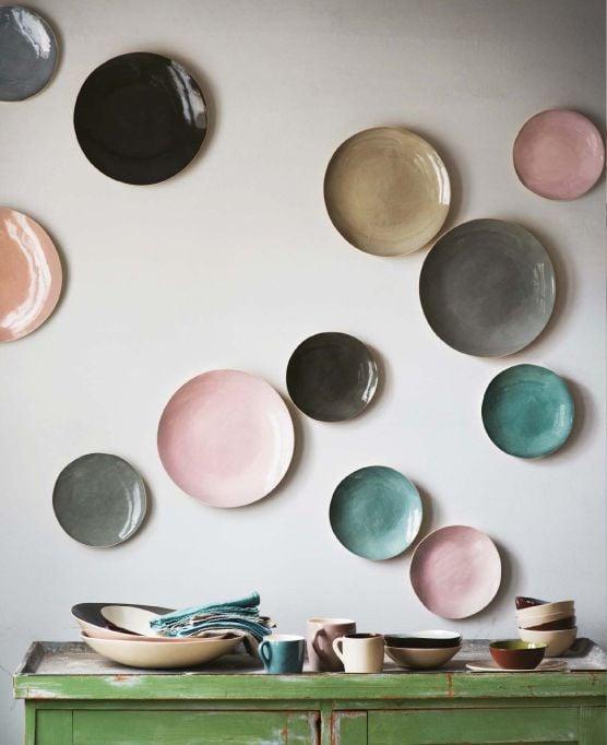 piatti-pareti-cucina