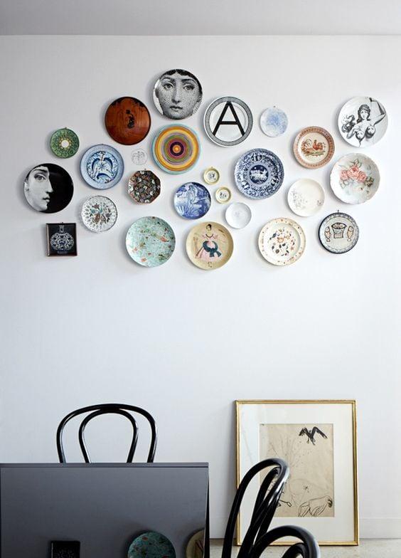 piatti-pareti-rappresentazioni