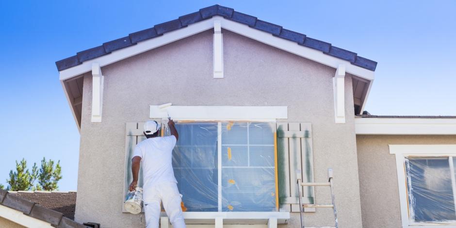 pittura-termica-esterno