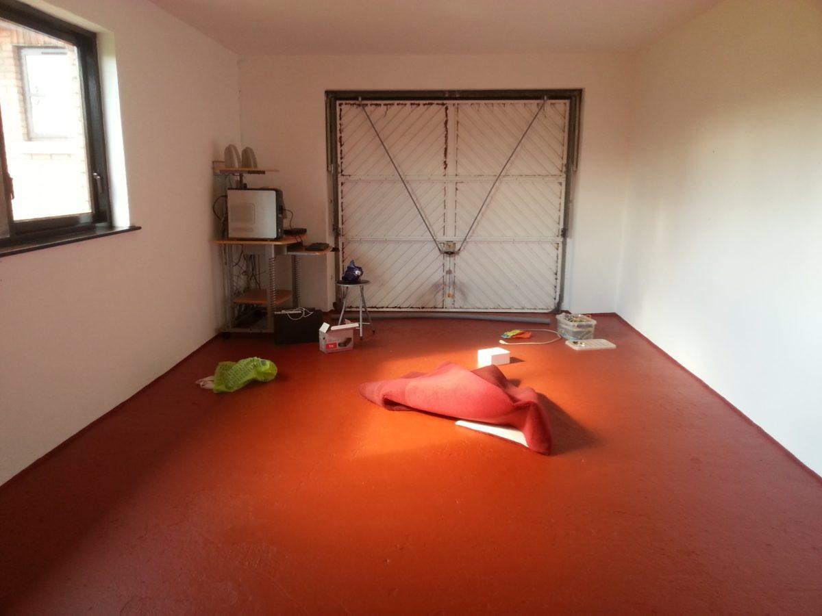 pittura-termica-garage