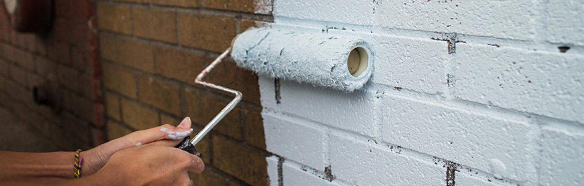 pittura-termica-muro