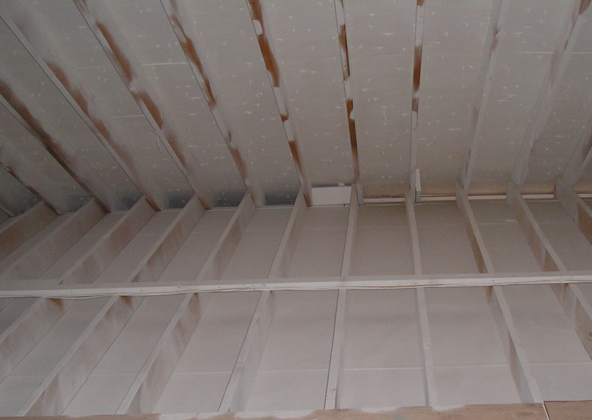 pittura-termica-soffitto