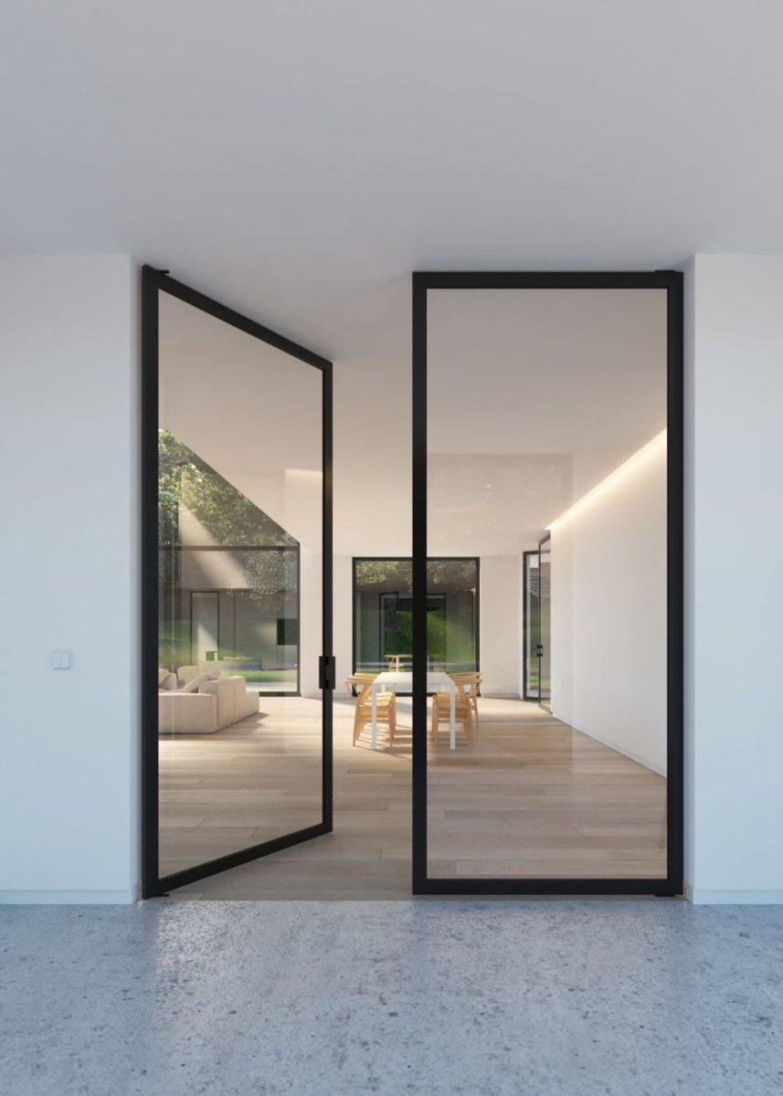 porta-ingresso-doppia-anta-4