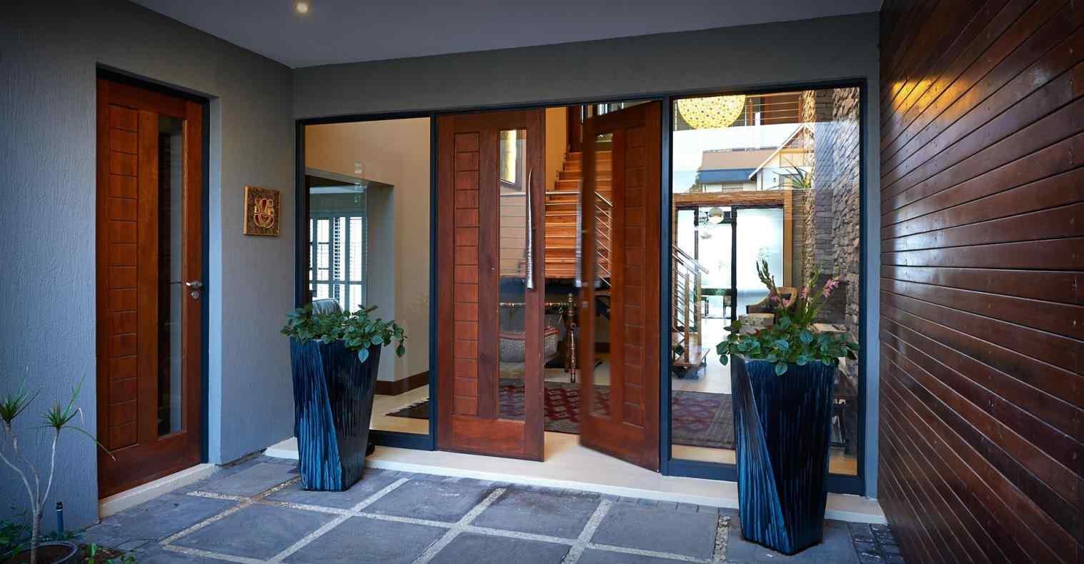 porte-ingresso-anta-doppia-alluminio-casa