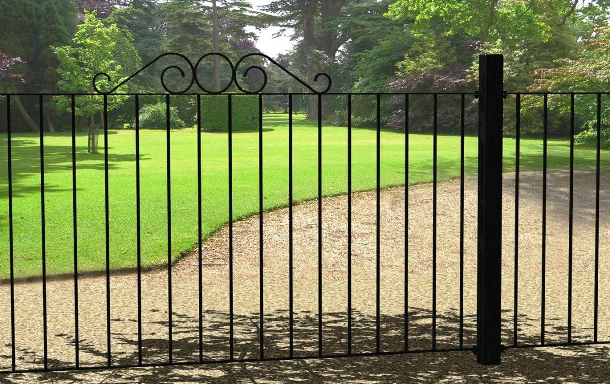 recinzione-giardino-metallo