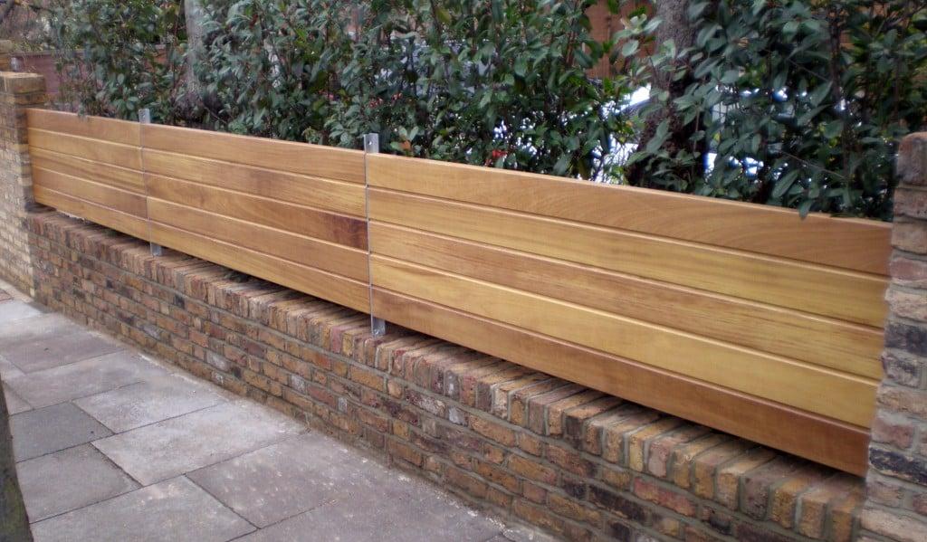 recinzione-giardino-muro
