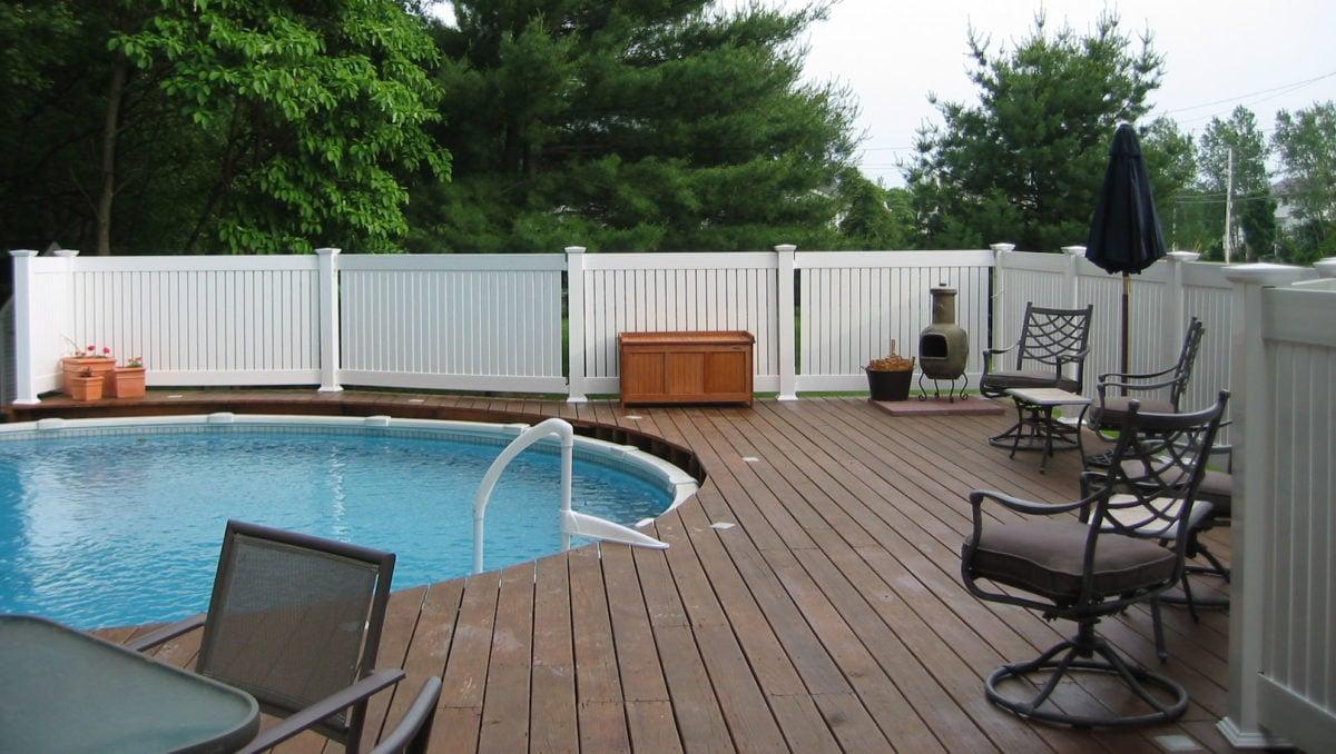 recinzione-giardino-piscina