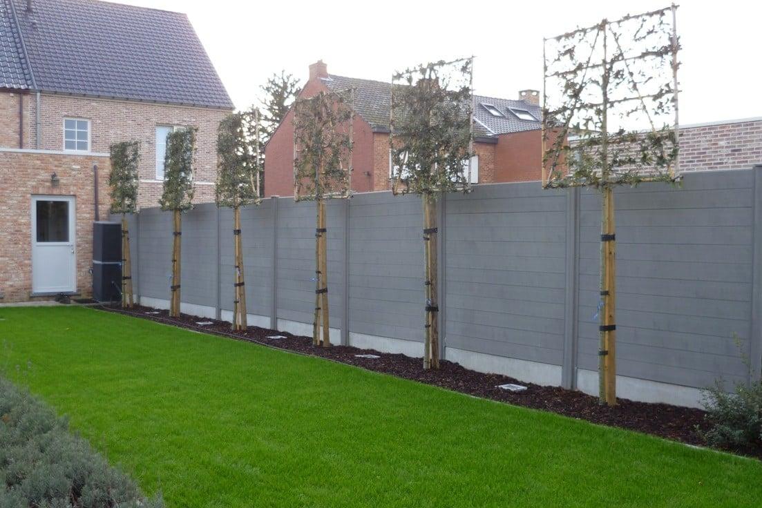 Steccato Giardino Plastica : Lemax steccato di plastica plastic picket fence cod