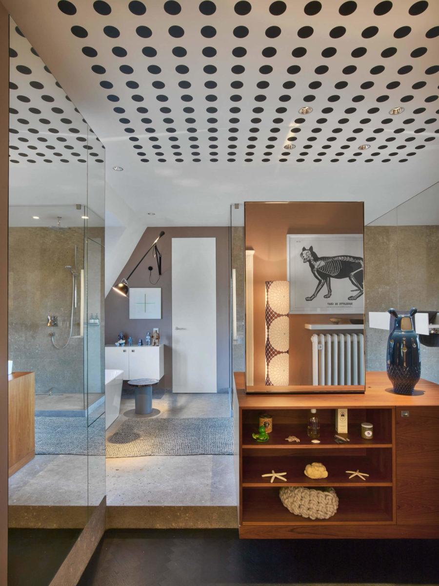 stile-eclettico-bagno