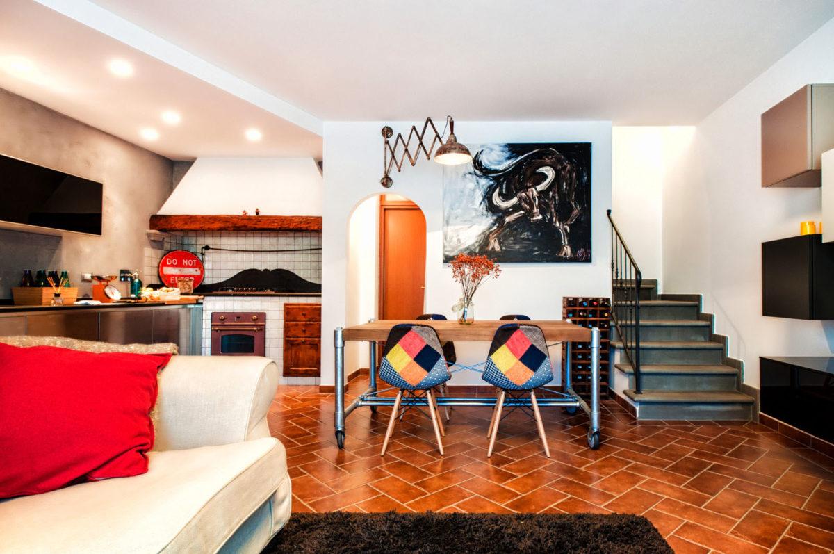 stile-eclettico-salotto