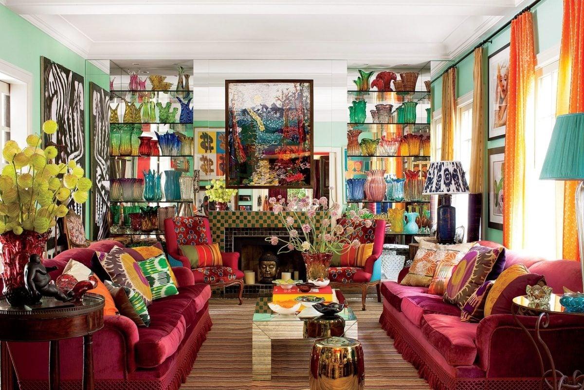 stile-eclettico-soggiorno-eccessivo