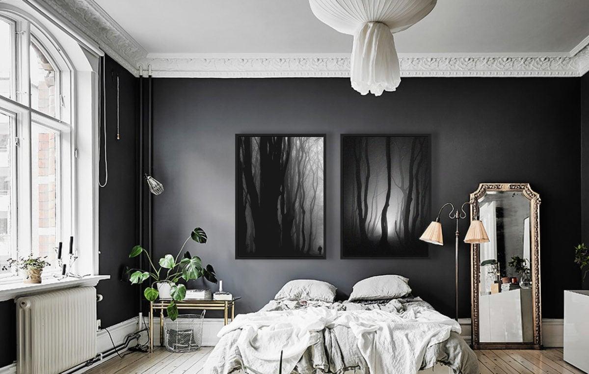 stile-fantasy-camera-letto-dark