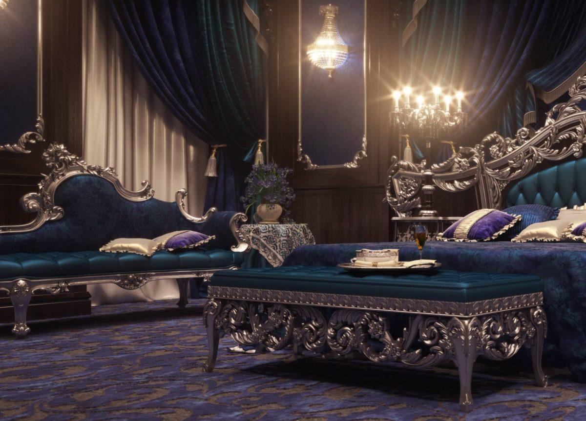 stile-fantasy-letto