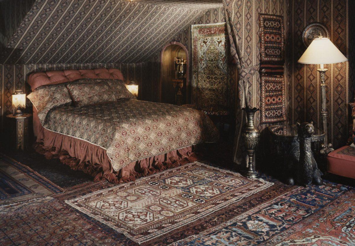 tappeti-antichi