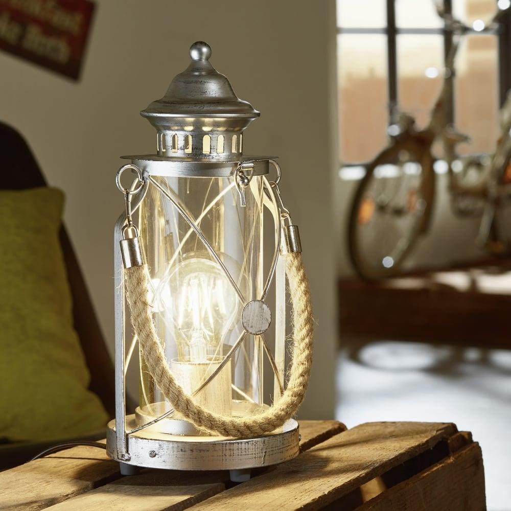lanterna-da-tavolo