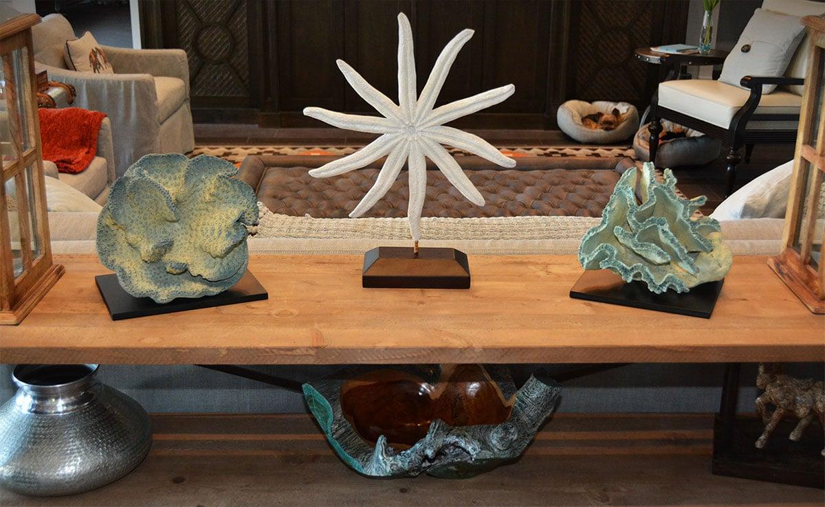 tavolo-legno-soggiorno
