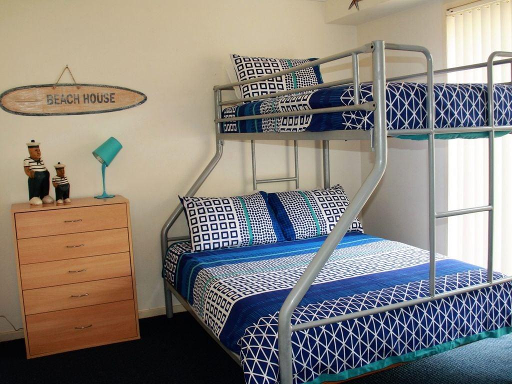 stile-marinaro-cameretta-letto-castello