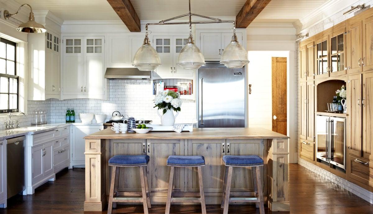 stile-marinaro-cucina-tavolo