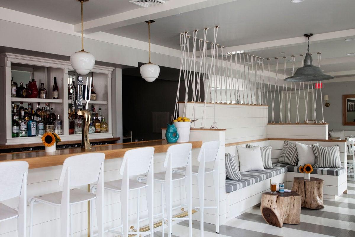 stile-marinaro-cucina