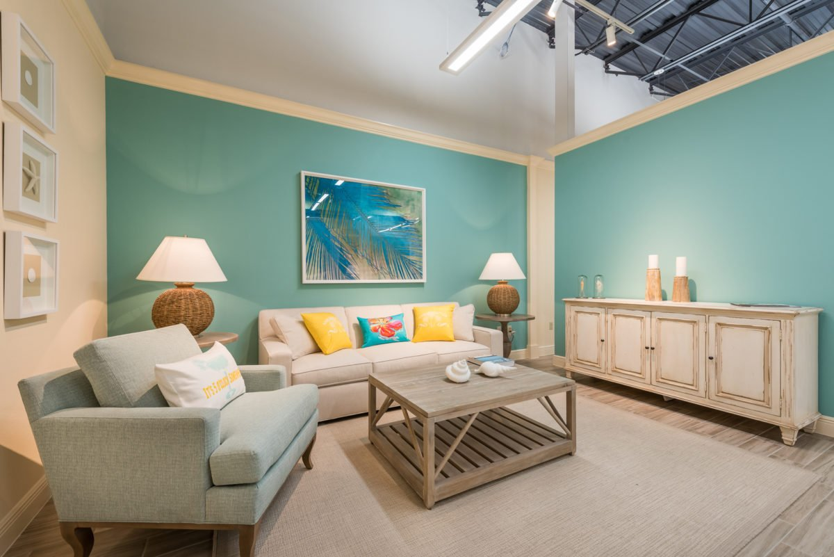 stile-marinaro-soggiorno-bianco