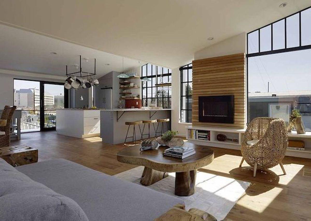 stile-marinaro-soggiorno-cucina