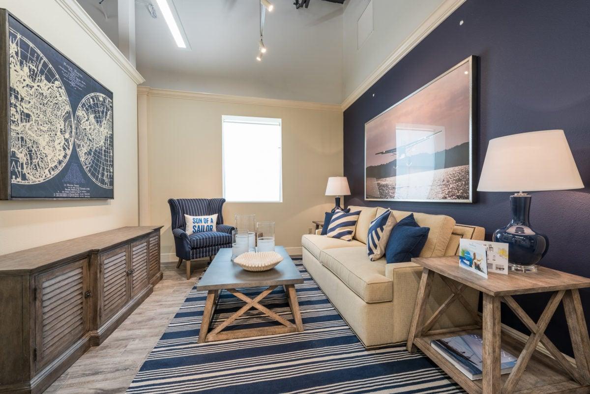 stile-marinaro-soggiorno