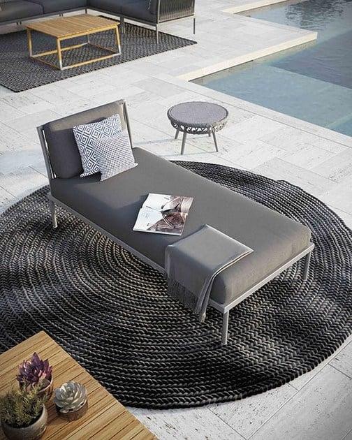 tappeto-esterno-