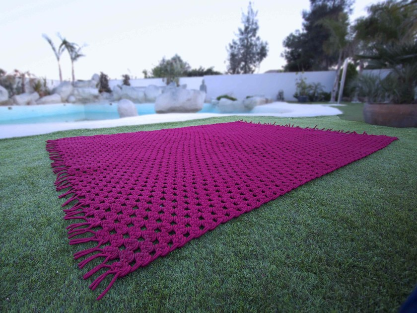 tappeto-esterno-colorato