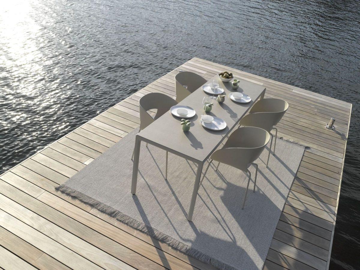 tappeto-esterno-piscina