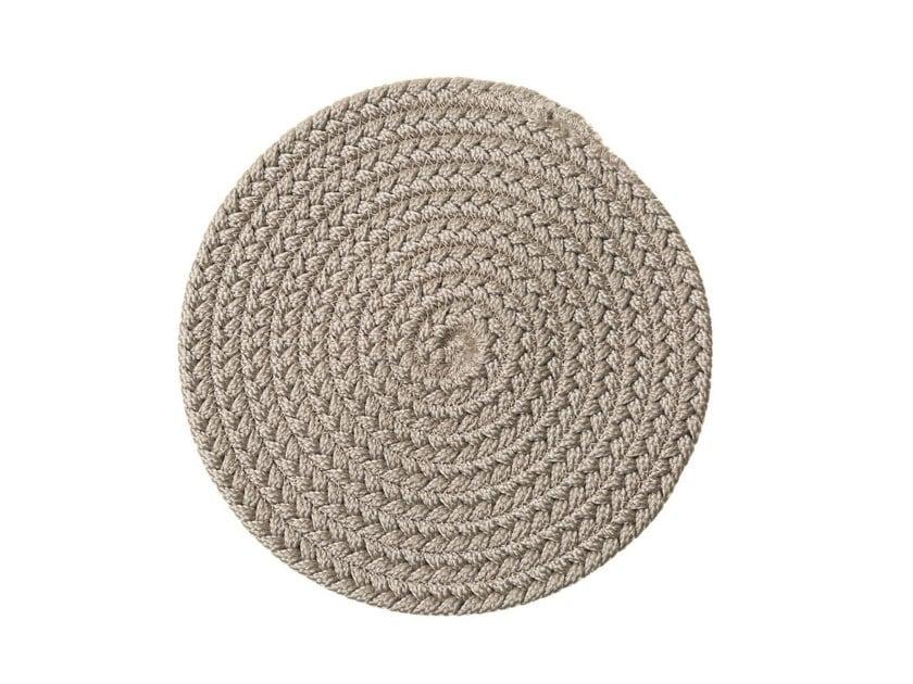 tappeto-esterno-rotondo