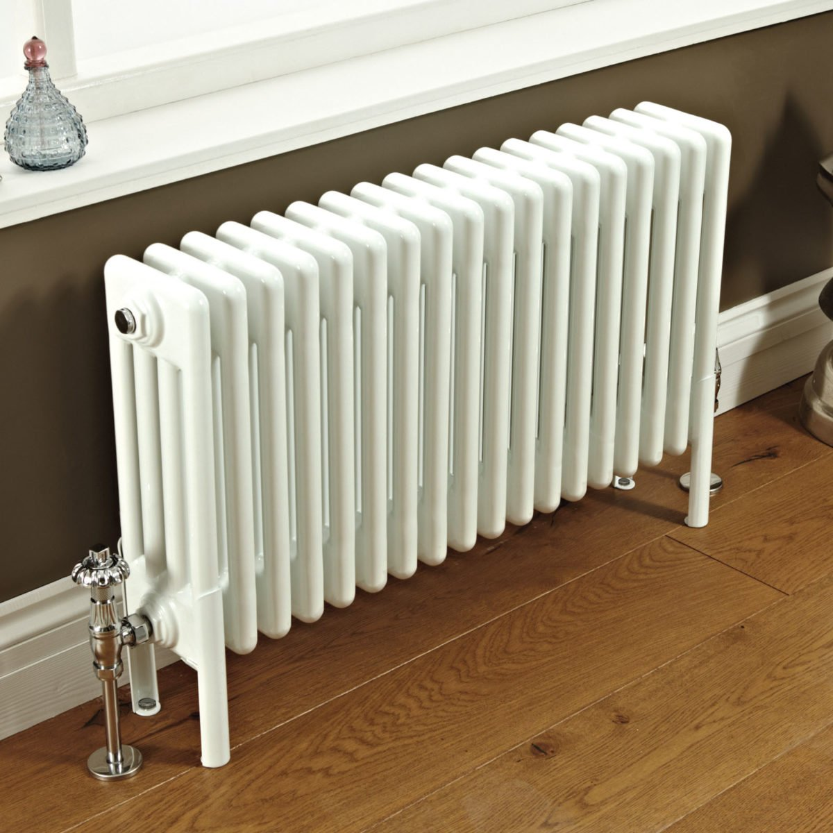 valvole-termostatiche-calorifero