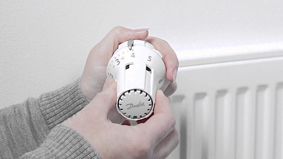 valvole-termostatiche-installazione